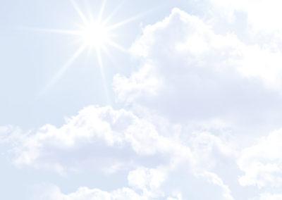 2086_Wolken
